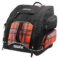 Swix Finnigan Tri Pack Boot Bag