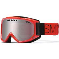 Fire Block Frame with Ignitor Lens Smith Scope Goggle