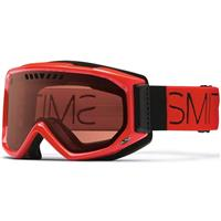 Fire Block Frame with RC36 Lens Smith Scope Goggle