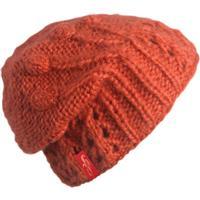 Fire Turtle Fur Saphira Hat Womens