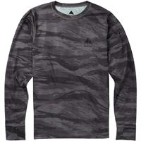 Faded Warn Trigger Burton Lightweight Crew Mens
