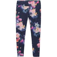 Prism Floral Burton Midweight Pant Womens