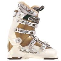 Fischer Soma Vision 90 Ski Boot Womens