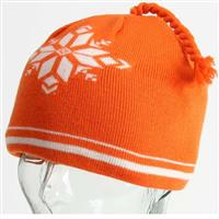 Flame Neve Gail Hat Womens