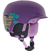 Anon Flash Helmet Youth