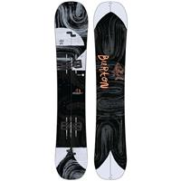 Burton Flight Attendant Split Snowboard Mens