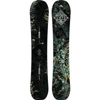 Burton Flight Attendant Snowboard Mens
