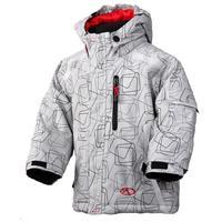 Fog Print Marker Banshee Jacket Boys
