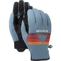 Burton Formula Winter Gloves