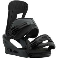 Burton Freestyle Bindings Mens