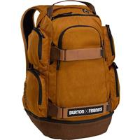 Frends Burton Distortion Pack