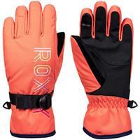 Roxy Freshfield Gloves Girls