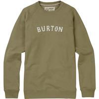 Burton Fryatt Crew Mens