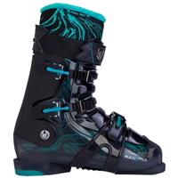 Full Tilt Mary Jane Ski Boots Womens
