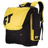 Yellow Full Tilt Boot Pack