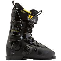 Full Tilt Classic Ski Boots Mens
