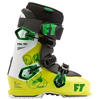 Full Tilt Descendant 6 Ski Boots Mens