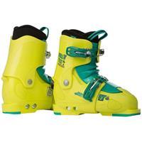 Full Tilt Growth Spurt Ski Boots Youth