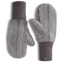The North Face Furlander Mitt - Women's