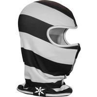 Jailbird Airblaster Ninja Face Facemask