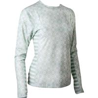 Jade Neve Martina Baselayer Top Womens