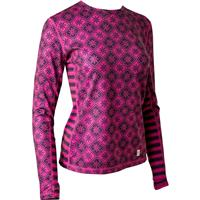 Plum Neve Martina Baselayer Top Womens