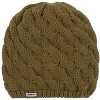 Burton Big Bertha Beanie - Women's - Martini Olive