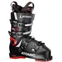 Atomic Hawx Prime 100 Boots - Men's