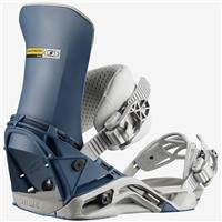 Salomon District FS 2000 Bindings
