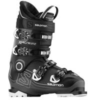 Salomon X Pro Cruise Boots - Men's