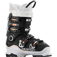 Salomon X Pro Cruise Boots - Women's