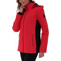 Obermeyer Siren Jacket - Women's - Finish Line (20043)