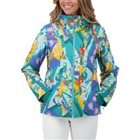 Obermeyer Jette Jacket - Women's