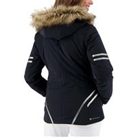 Obermeyer Nadia Jacket - Women's - Black (16009)