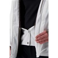 Obermeyer Nadia Jacket - Women's - White (16010)