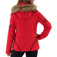 Obermeyer Nadia Jacket - Women's - Finish Line (20043)