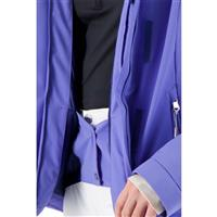 Obermeyer Nadia Jacket - Women's - Legacy (20161)