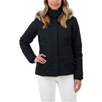 Obermeyer Tuscany II Jacket - Women's - Black (16009)