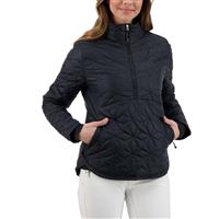 Obermeyer PWR Pullover - Women's