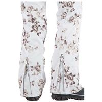 Obermeyer Petra Pant - Women's - Frosted Pewter (20114)
