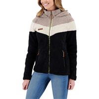 Obermeyer Kai Sherpa Jacket - Women's