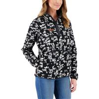 Obermeyer Boulder Fleece - Women's