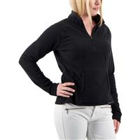 Obermeyer Sonja 1/4 Zip - Women's