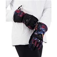 Obermeyer Regulator Glove - Women's