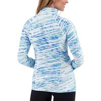 Obermeyer Discover 1/4 Zip - Women's - On Your Contrai (20169)