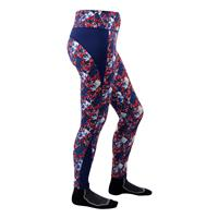 Obermeyer Discover Tight - Women's - Snosport RWB (20140)