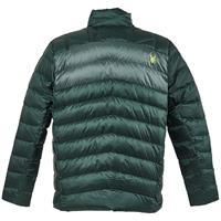 Spyder Timeless Down Jacket - Men's - Forest