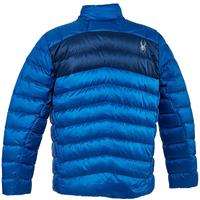 Spyder Timeless Down Jacket - Men's - Old Glory