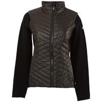 Spyder Novel Hybrid GTX Infinium Sweater - Women's