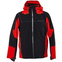 Spyder Titan GTX Jacket- Men's